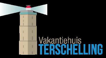 Vakantiehuis Terschelling Logo